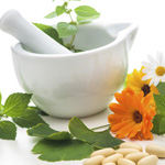 Is there research in Homeopathy?